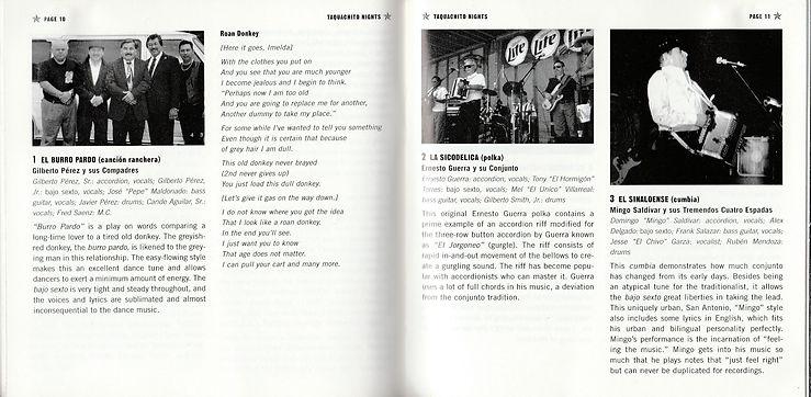 Taquachito booklet (2).jpg