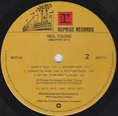 YOUNG NZ B (2).jpg