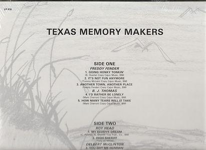 TEXAS MEMORIES back Top.jpg