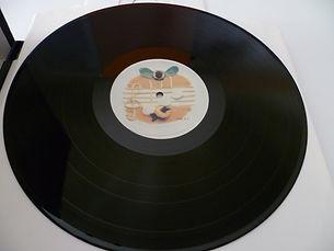 LIVE AID 1985 disc B.jpg