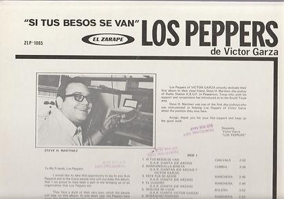 PEPPERS back Top (2).jpg