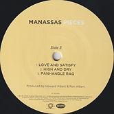 MANASSAS 2 C (2).jpg