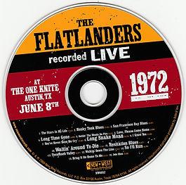 FLATLANDERS LIVE disc.jpg