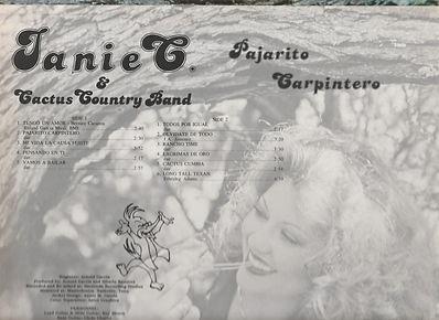 JANIE back Top.jpg