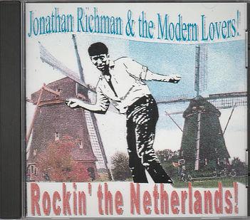 Lovers 1977 (2).jpg