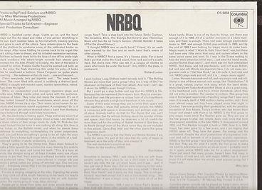 NRBQ back Top.jpg