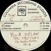 BOB DYLAN -Tell Tale Signs 4LP Box C.jpg