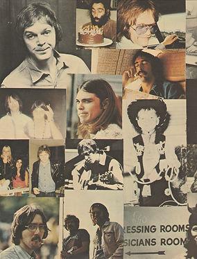 POCO 1972 Booklet B (2).jpg