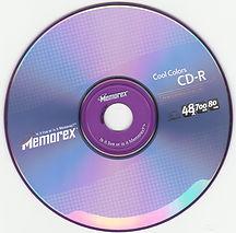 THUNDER disc 2.jpg