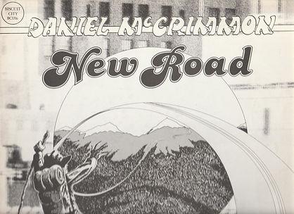 McCrimmon Top.jpg