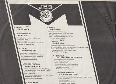 MAX'S INNER A.jpg