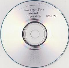 DS&BAND disc 001.jpg