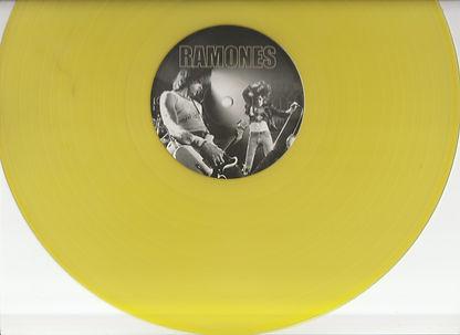 RAMONES disc LOW.jpg