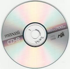 SEATTLE 1974 disc 1.jpg