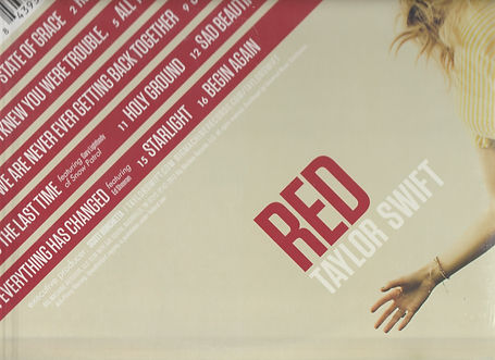 RED back LOW.jpg
