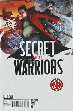 SECRET WARRIORS #23 (2).jpg