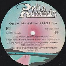 OPEN AIR 2LP D (2).jpg