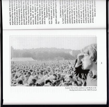 Just Broken Even Book 1969 Fest (2).jpg