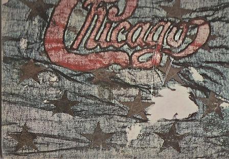 CHICAGO III LOW (3).jpg