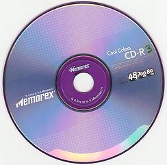 FRENCH GIRL disc 3.jpg