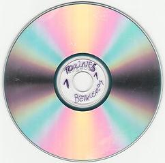 TVZ 1993 PA disc 1.jpg