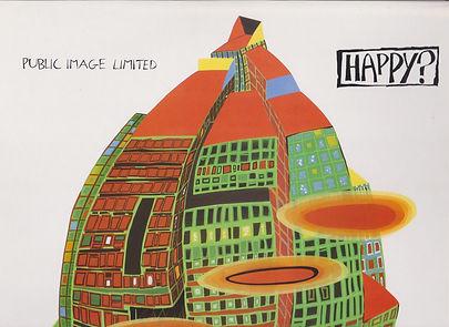 HAPPY 001.jpg