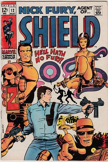 SHIELD #12.jpg