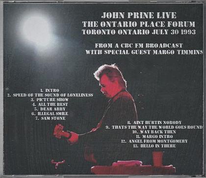 PRINE 1993 back (2).jpg