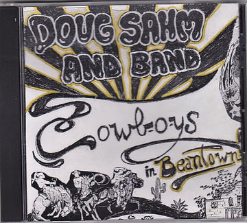 DS&BAND 2 001.jpg