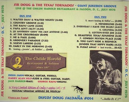 DS&TT FULL back cover 001.jpg
