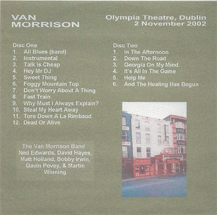 VM #8 INSIDE (2).jpg