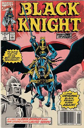 BLACK KNIGHT #1 (2).jpg