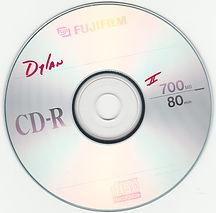 VAN GOGH disc 2.jpg