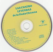 LEGENDS disc.jpg