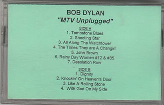 DYLAN MTV PROMO CASS (2).jpg