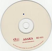 LOU REED 1998 disc 1.jpg