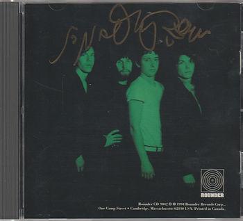 MODERN signed CD B (2).jpg