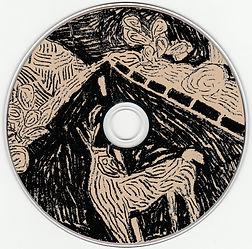MILES disc.jpg