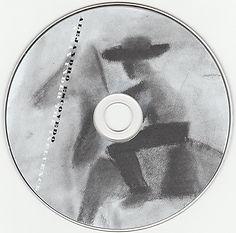 A MAN disc.jpg