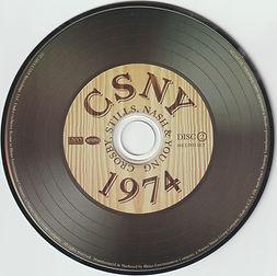 CSNY 1974 B (2).jpg