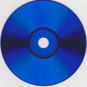 Texas Pop 1 disc 2 B 001.jpg
