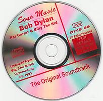 Pat Garrett & Billy The Kid disc 1.jpg
