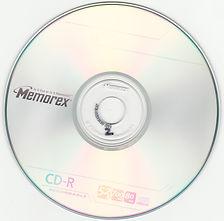 AUGIE SDQ disc 2.jpg