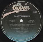 RANDY A (2).jpg