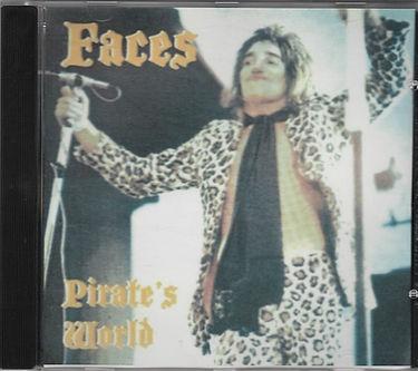 FACES FLA (2).jpg