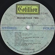 WOODSTOCK 2 D (2).jpg