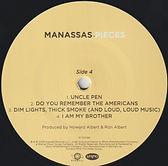 MANASSAS 2 D (2).jpg