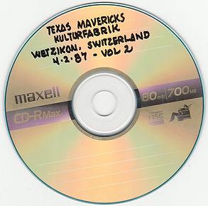 TX MAVS APRIL 2 disc 2.jpg