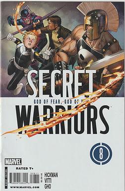 SECRET WARRIORS #8 (2).jpg