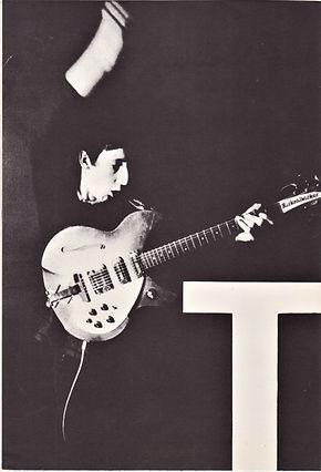USA WHO Poster 001.jpg